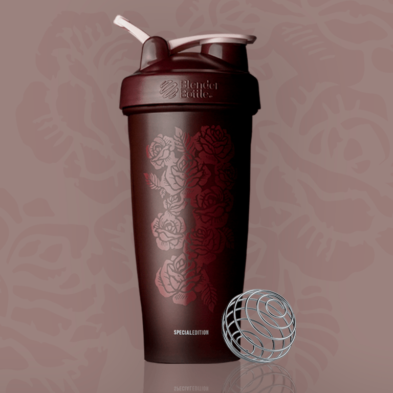 BlenderBottle - BlenderBottle Classic Color of the Month
