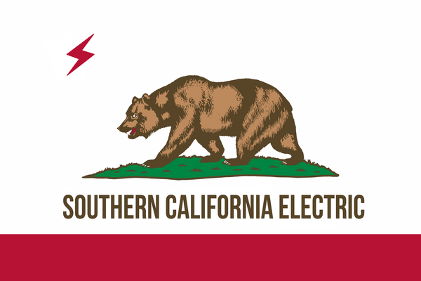 Southern California Electric [5512 West Pico Blvd. | Los Angeles, CA]