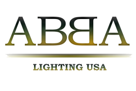 ABBA Lighting