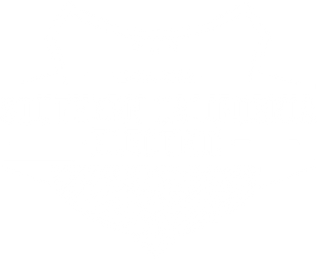 Southern California Electric