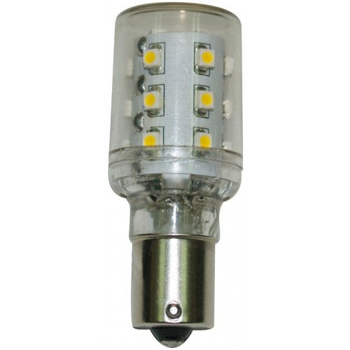 BJC 4.4W B15s Base LED Light Bulb - Southern California Electric