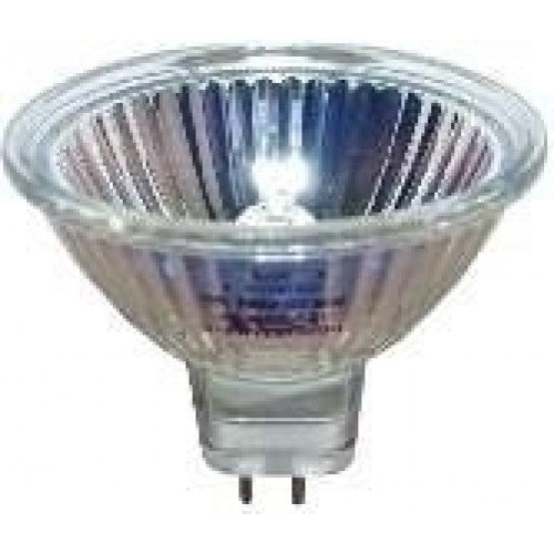 Orbit EYF EYF MR16 12V 75W Clear Flood Light Bulb - Southern California Electric