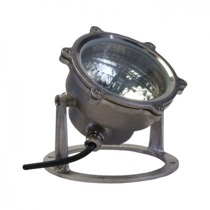 Orbit SS5500 PAR36 12V 75W Underwater Light - Southern California Electric