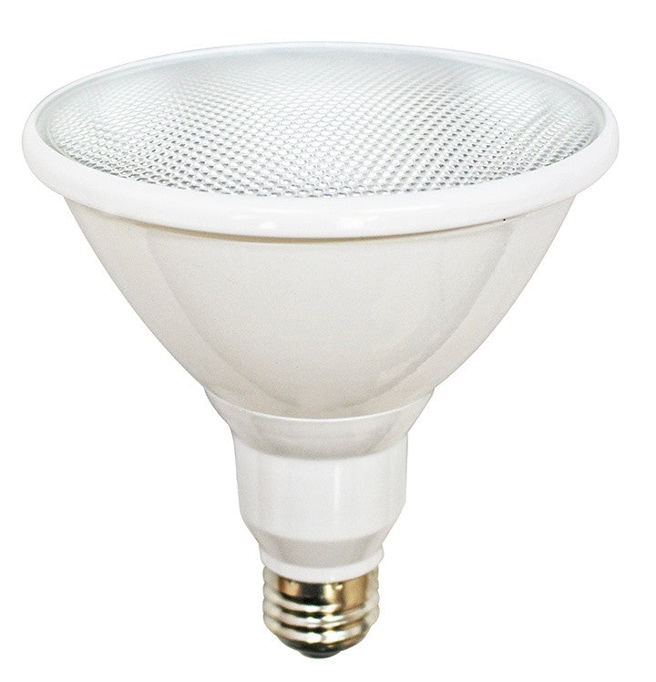 Westgate LED COB PAR38 18W Dimmable 85W Replacement - Southern California Electric