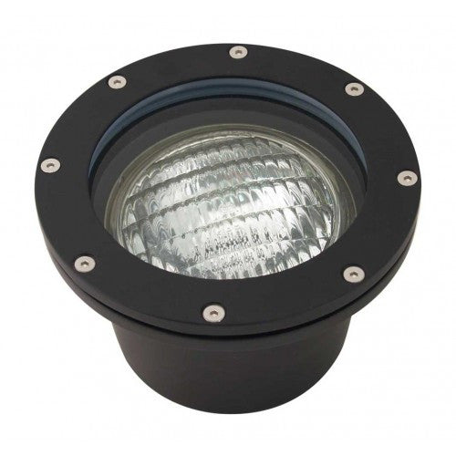 Orbit 5110 Cast Aluminum PAR36 50W Well Light
