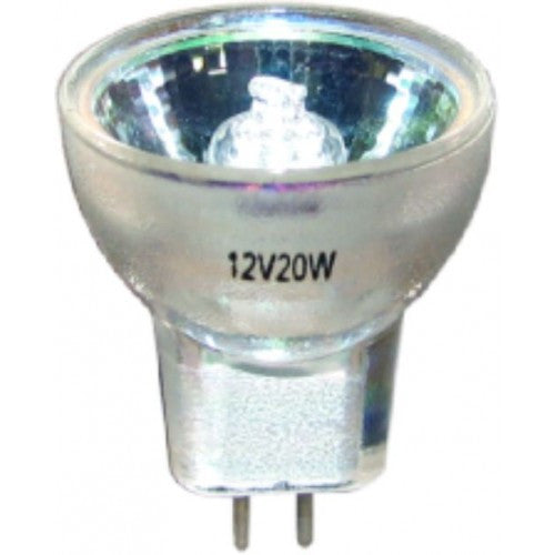 Oribt 10MR8 10W 12V MR8 Flood Light Bulb