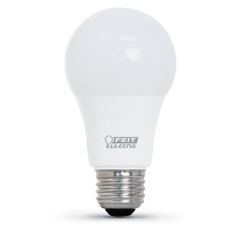 Feit 75W LED Dimmable A19 Bulb