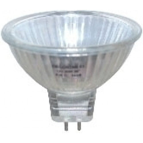 Orbit OSRAM EXN/OSL 50W 12V MR16 Flood Light Bulb with Glass