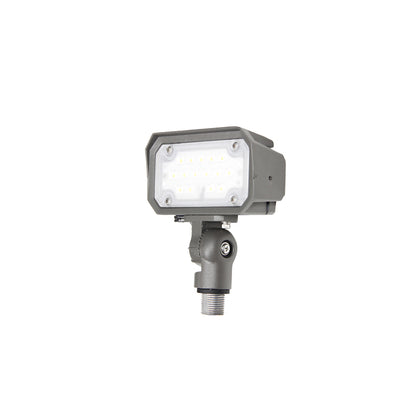 Rouge 15W EFL1-15-XX LED Flood Light