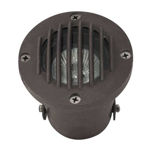 Orbit FG5012 Composite Fiberglass 12V MR16 20W Well Light