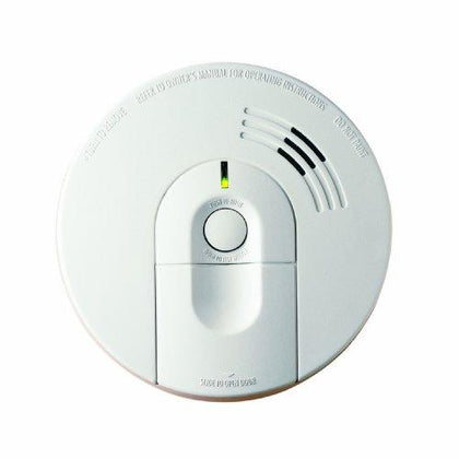 Firex i4618-6 AC/DC  Smoke Alarm 6 Pack - Southern California Electric