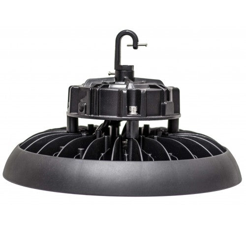 Westgate 200W 480V LED High-Lumen UFO High Bay, 110° Beam Angle, 5000K (Cool White) - Southern California Electric