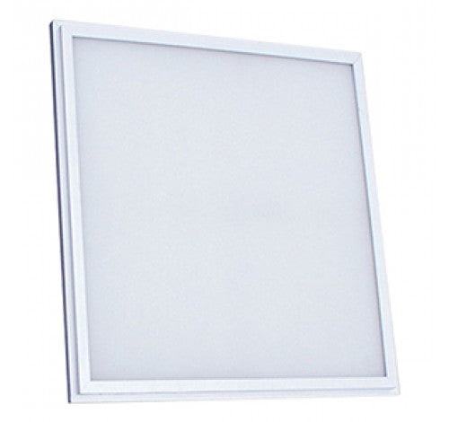 Westgate 2X4 LED Panel Light -  50W, 120-277V