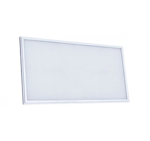 Westgate 2X4 LED Panel -  60W, 120-277V - Southern California Electric