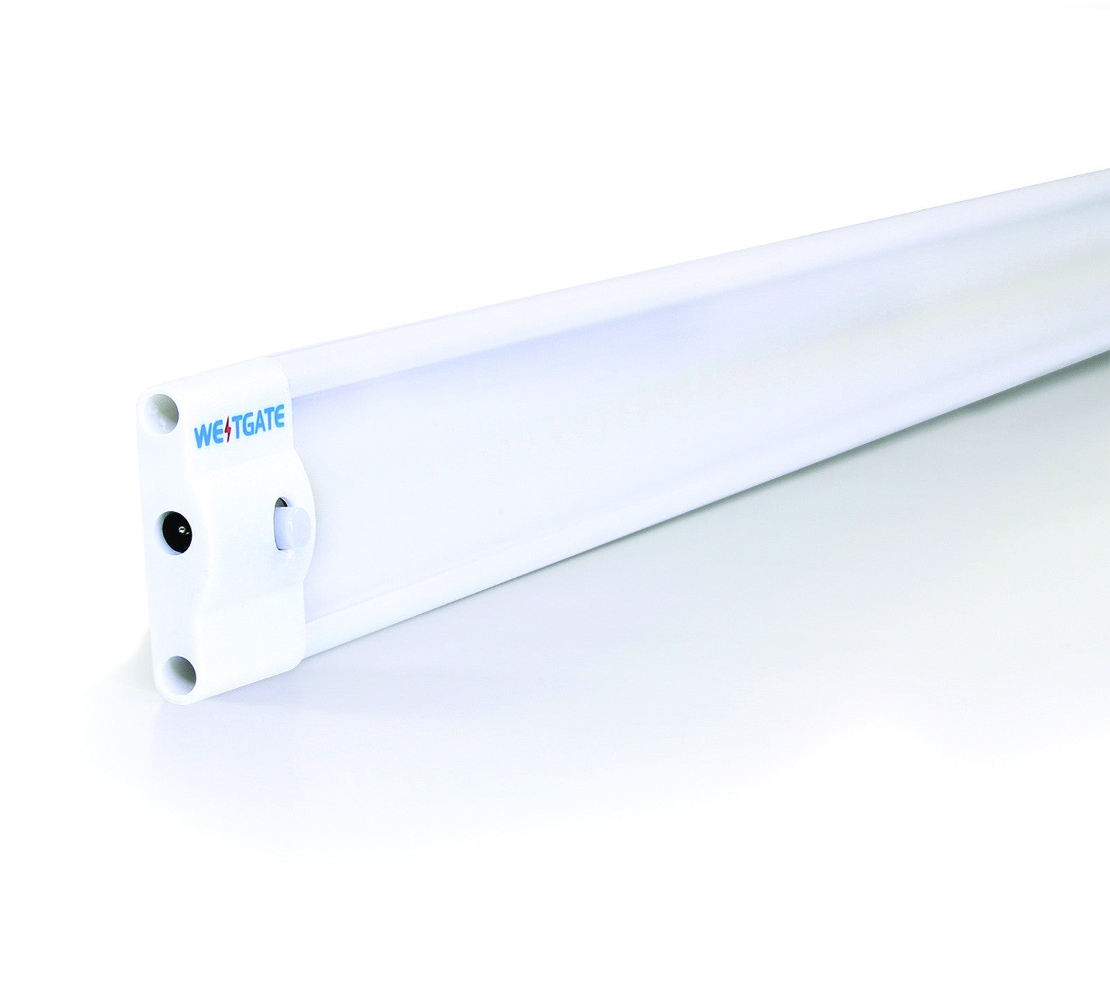 Westgate 12V LED Linear Undercabinet Light - 12
