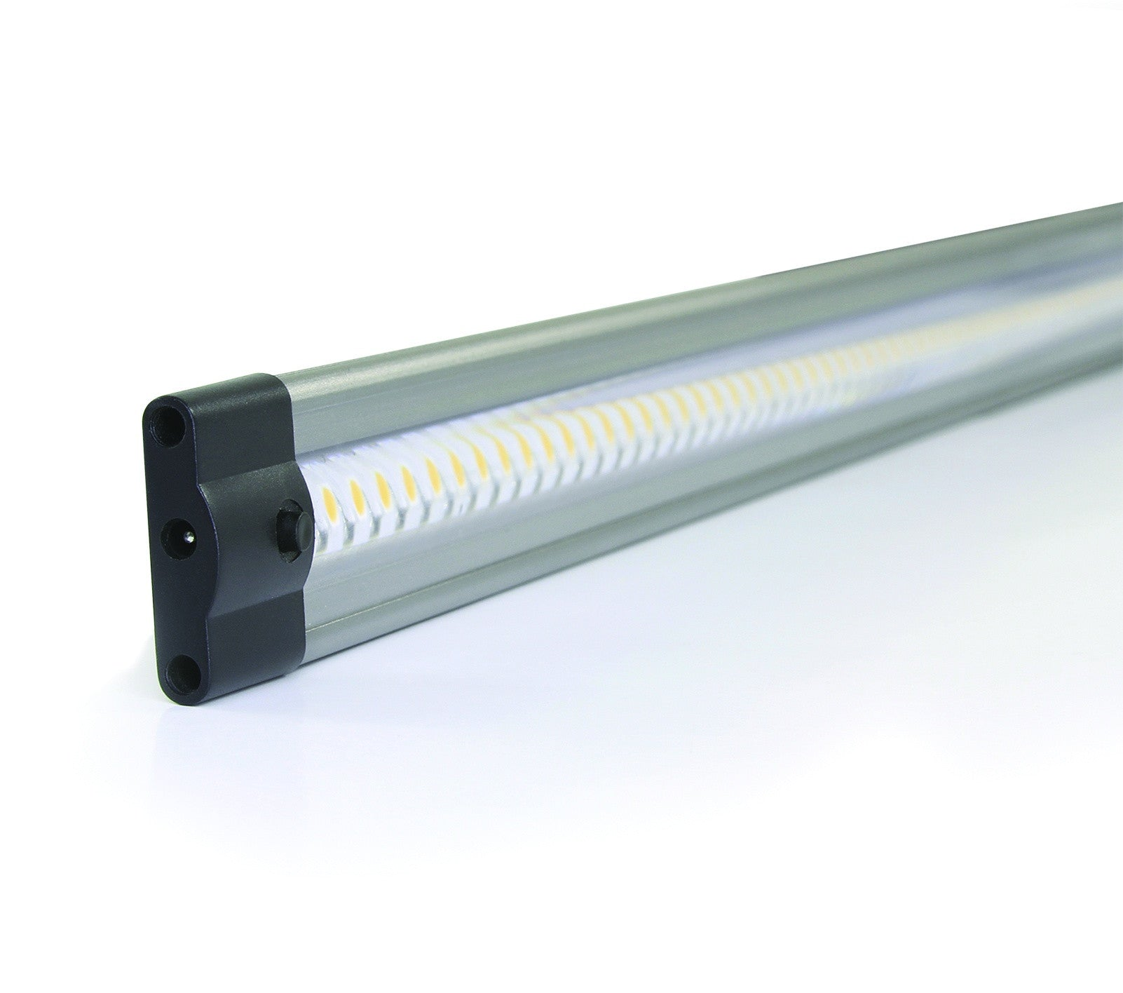 Westgate 24V LED Linear Undercabinet Light - 20