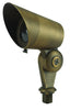 Best Quality Lighting LV97 Die Cast Brass Landscape Directional Up Light