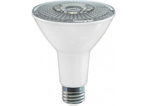 Westgate PAR30 Long Neck LED Lamp- 13W, Dimmable