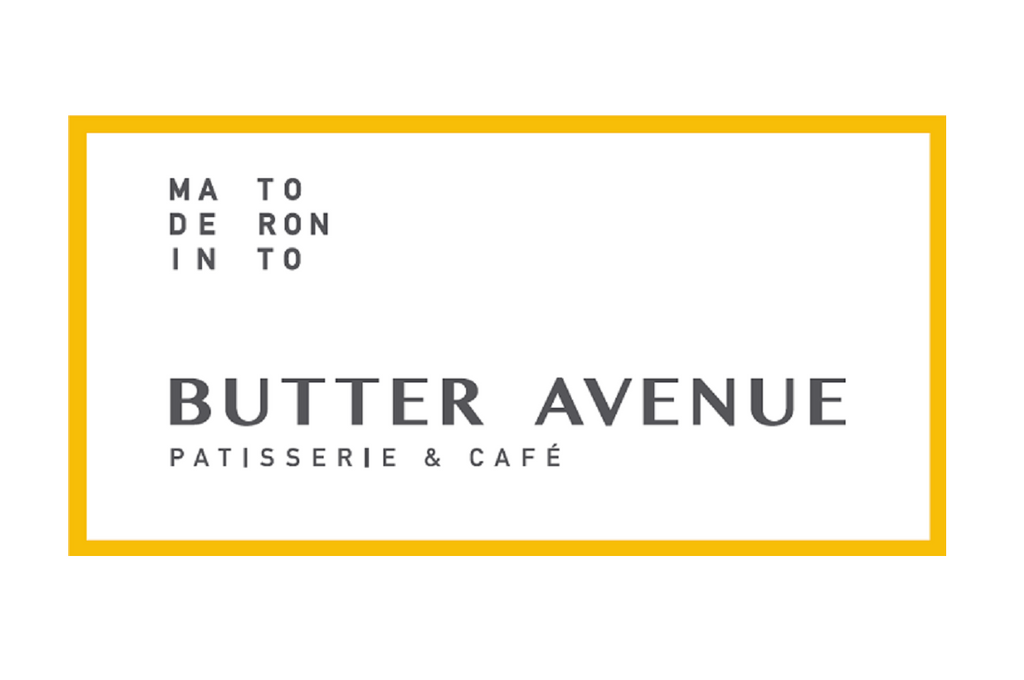 Meet Ottawa Alumni and Butter Avenue's Co-Owner and Pastry Chef, Tina Su