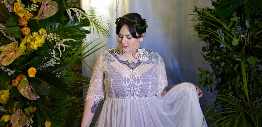 Boho Wedding Dresses In Essex Lucy Can T Dance