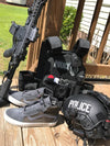 Police Ballistic Helmets | What Every Officer Should Know