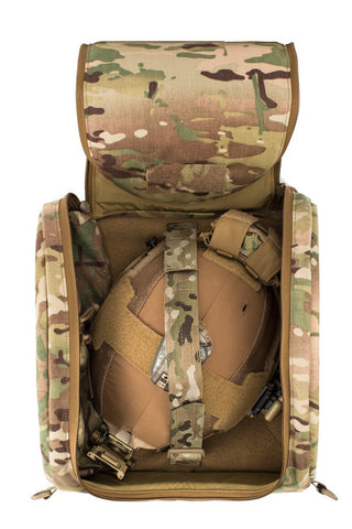 First Spear Helmet Hut for ballistic helmets