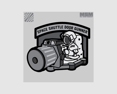 Space bulletproof helmet