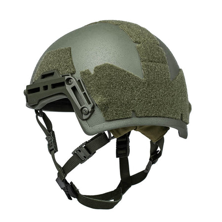 Tactical Helmet ATE OD