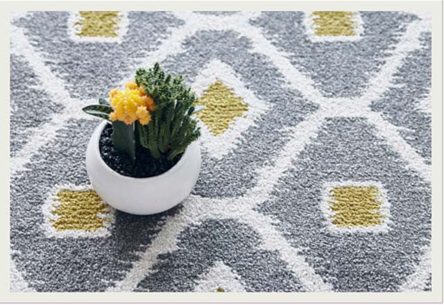 Rug Culture: The top three collections to buy online - The Catwalk Rugs Journal