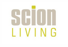 Scion Living
