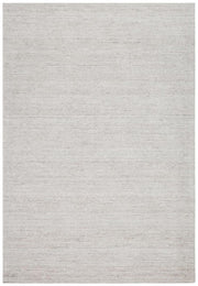 Allure Rug in Stone (Top Seller)