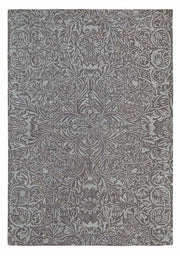 Morris & Co Ceiling Charcoal 28505