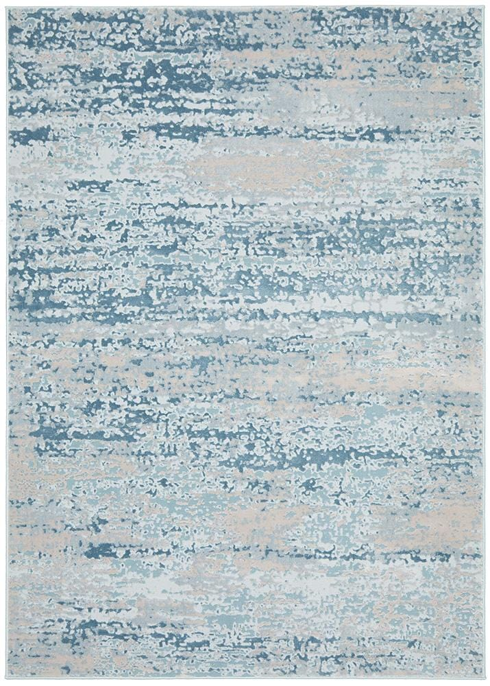 Opulence Olivia Blue Rug - Cheapest Rugs Online