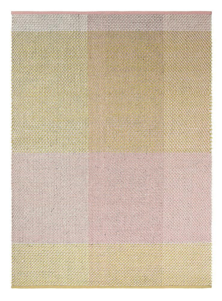 Ted Baker Check in Neutral : 56402