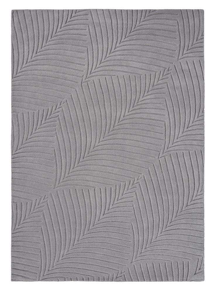 Wedgwood Folia in Grey