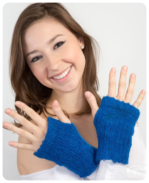 Sweater For Your Hands Merino Wool Hand Warmers by KD dance New York Made in USA @KDdanceNewYork #MadeInUSA - 10