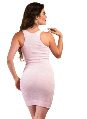 RacerBack Dress & Shrug @KDdanceNewYork #MadeInUSA - 2