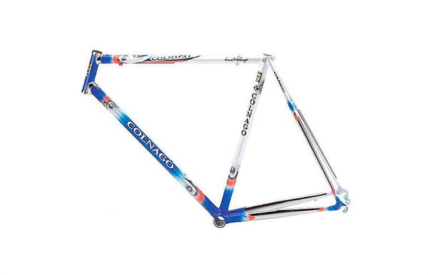 Colnago Master 2013 LX10 (frame and fork only)