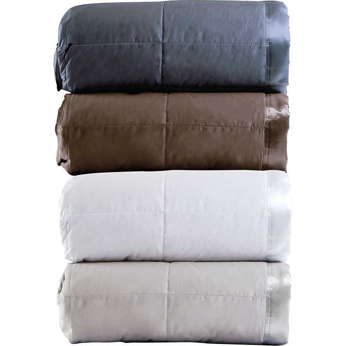 Allied Home RDS Down Blanket