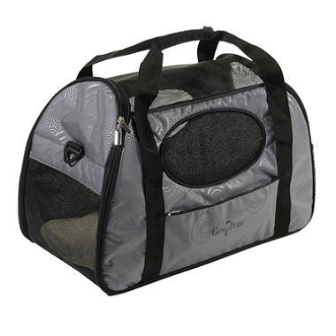Carry-Me Pet Carrier, Fashion, Large (Choose Your Color)