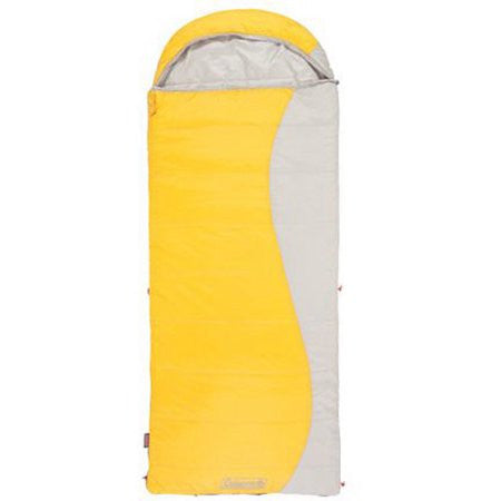Coleman Dunns Creek Sleeping Bag