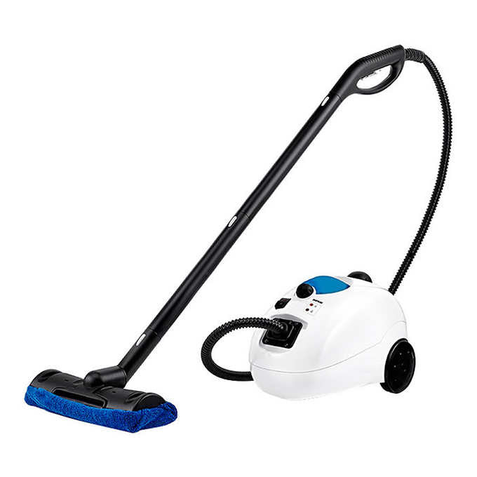 Dupray HOME™ Steam Cleaner