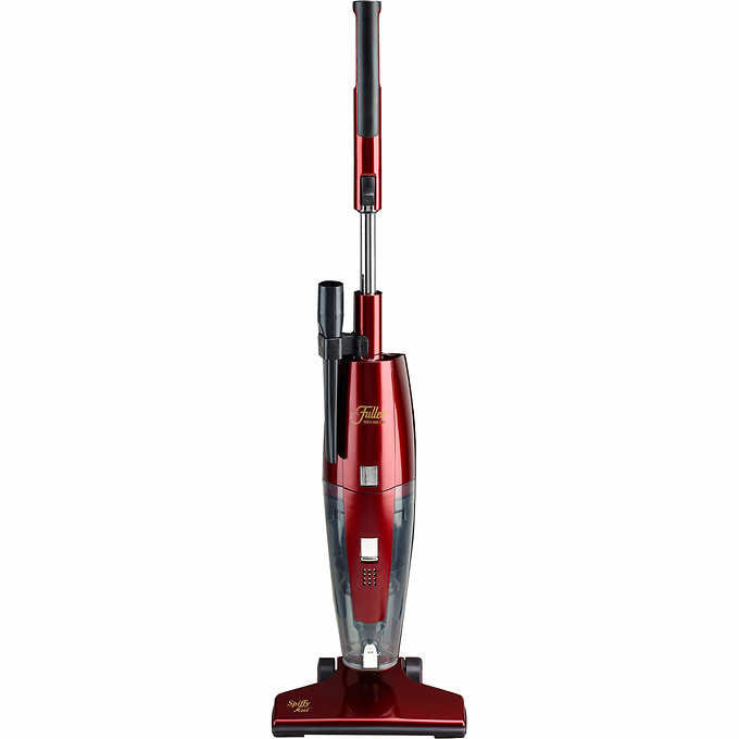 Fuller® Brush Spiffy Maid Vacuum