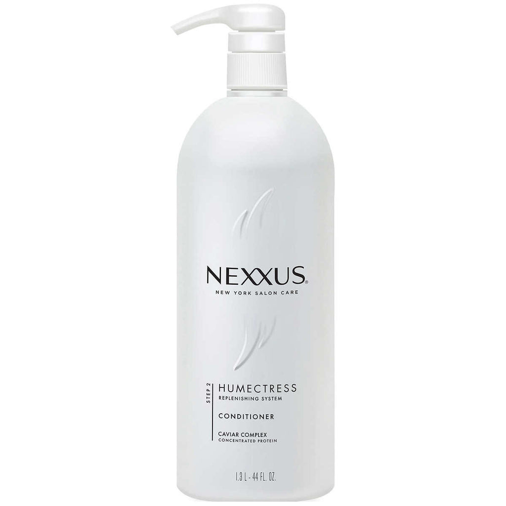 Nexxus Humectress Conditioner 44 oz.