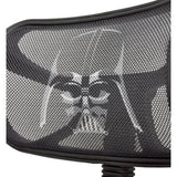 Star Wars Task Chair, Star Wars Darth Vader