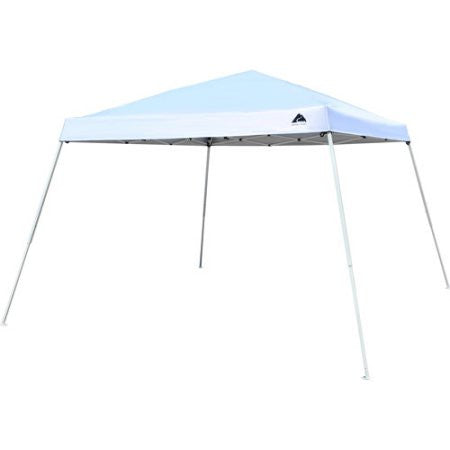 Ozark Trail 12' x 12' Group-Activity Canopy, White