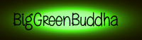 BigGreenBuddha.com