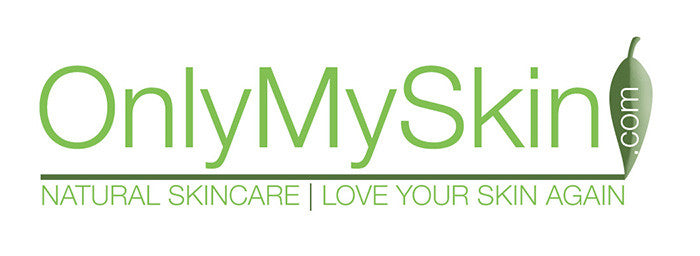 OnlyMySkin.com Grand Opening by Madis LLC