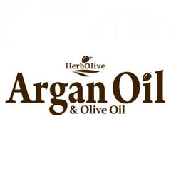 Argan Oil Collection