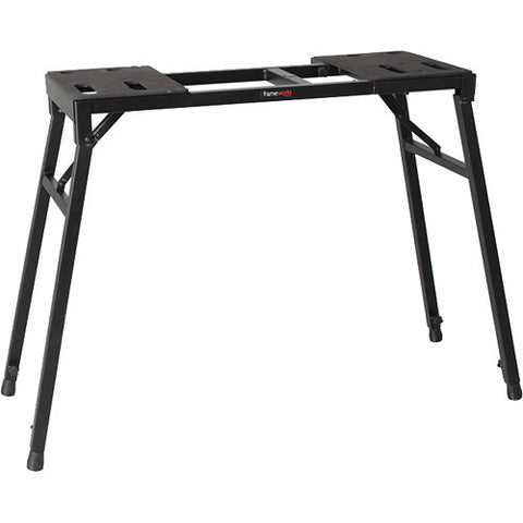 Gator Cases Gator Frameworks Utility Table
